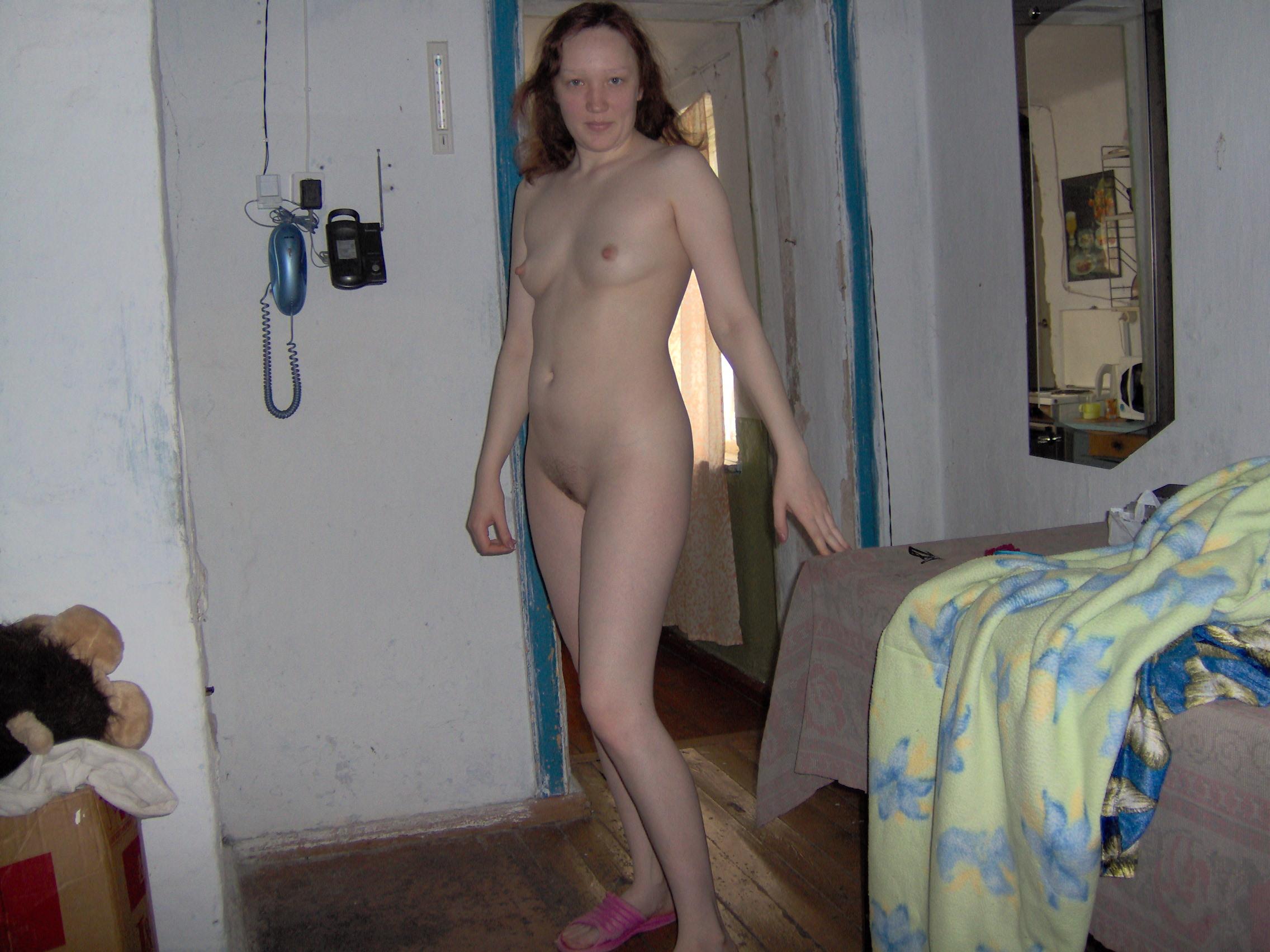 Фото голая деревенская баба 20 фотография