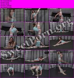 DL-Videos.com-CL-Videos.com-CL-Studio.com - Rinata rinata-18-HD Thumbnail