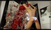 Erotic3dx - Zen Demon Doll House