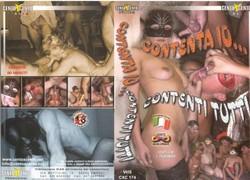80d1u8i1mc70 Contenta Io Contenti Tutti   Cento X Cento