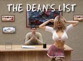 Morphious – The Deans List