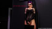 Intrigue3D – Lana Liberty Vs. The Mistress