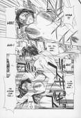 Hentai Manga Incest English Complete
