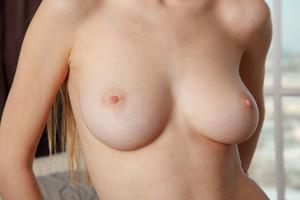 http://img23.imagetwist.com/th/09463/d71746b0qnke.jpg
