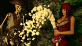 Gazukull - Dead Tide 1-4 Gamerip