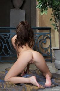 http://img23.imagetwist.com/th/09533/upykq9oc9zrw.jpg