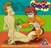 Misc - Scooby-Doo best collection