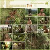Living With The Tribes: The Adventures of Mark and Olly (Season 2. Mek) Eng, Rus 2008