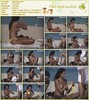 Miami Beach Man 2001 - Private shooting - vol.01-38 complete