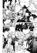 [Kaede Maihama] Oppai Mamire Chapter 1
