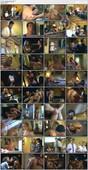 Passionate encounters (2004)