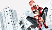 Kz-RED - Kz-RED 3D Art