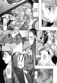 [Kagura Yuuichi] Brother and Sister (English)