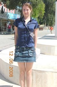 http://img23.imagetwist.com/th/09859/exbj5xdjefyk.jpg