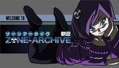 ZONE ARCHIVE - Games Collection hentai-key