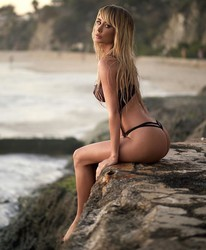 Love these sara jean underwood muse