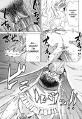[Abe Morioka] Hari Hari Honey[Complete]