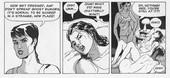 Antonio Aguiar & Guidacci - Cupid's Revenge
