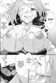 [Sunahara Wataru] Bakuchi Butai Gambler's Stage