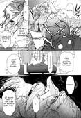[BoBoBo] Kiyoshiro's Last Hours