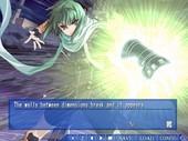 TEAM BALDRHEAD - Duel Savior 2005 ver 1.13 [English]