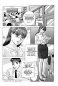 Tohru Nishimaki - The Lovely Nanako Sensei