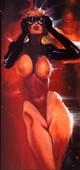 Mark Beachum - artwork collection