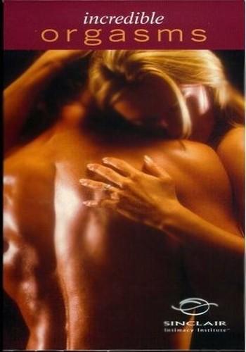 prevoshodniy-seks-film