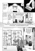 Shiraishi Nagisa - My Mother is A Whore