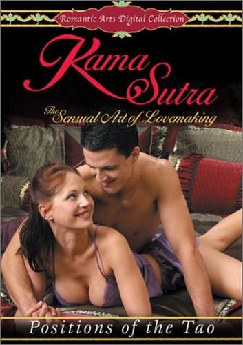 tao of dating audiobook