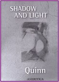 [Quinn] Shadow and Light - Volume 1