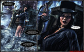 HIPcomix - Grim Noir ch1