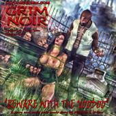 HIPcomix - Grim Noir ch4