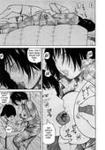 Kuroki Hidehiko - Year-Old Lusting Wife [ENG] [Uncen]
