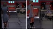 DarkSoul3D - Sci-Fi-Vignettes - Far Station  Alpha