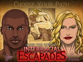 IllustratedInterracial Complete