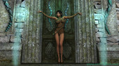 full collection of 3d Images by xxxelfxxx