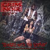 hipcomix - Grim Noir ch 1-6