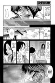 [Aoi Hitori] Umi no Yeah!! 2013 ~The Peaceful Married Couple's Hair Trigger Crisis~ Ch.1 [English]