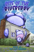 OkayOkayOkOk - Size of the Blueberry 3