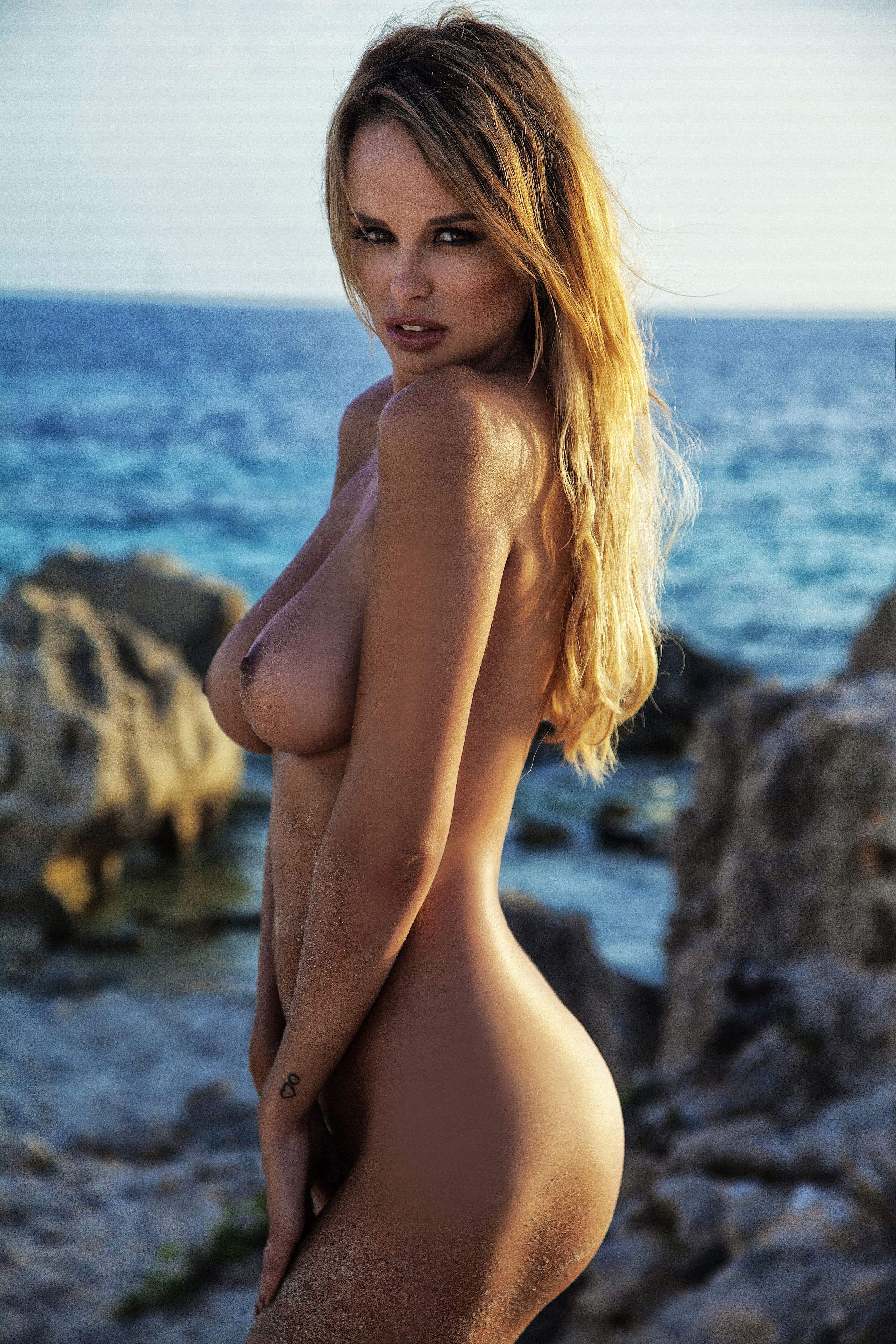 topless-photoshoots-videos-sexy-porn-wrisling