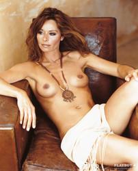 Question interesting, Gitta saxx nude consider, that