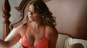 Krissi bohn nude scene from counterpart on scandalplanetcom - 2 3