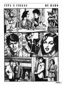 Adult-Comics-028-44moi67j6y.jpg