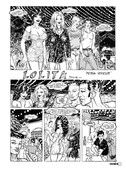 Adult-Comics-036-g4mo40p5to.jpg