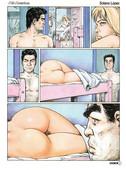 Adult-Comics-048-v4momrunkt.jpg