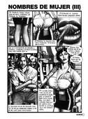 Adult-Comics-048-a4momsez6l.jpg