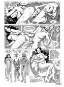 Adult-Comics-048-x4momt3jrj.jpg