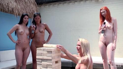Naked News Forum 63