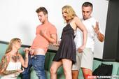 Cosima-Dunkin-%26-Kleio-Valentien-Converting-Lesbians-66n2hjx5sw.jpg